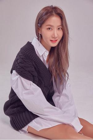 韓国歌手ソユ(元SISTAR)が、自身の財産について番組で明かした。(写真提供:OSEN)
