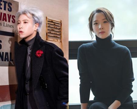 【公式】「Block B」ピオ&イ・ヘラン、ドラマ「ときめき注意報」出演確定へ(提供:OSEN)