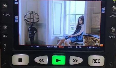 YG代表、「BLACKPINK」4人のソロ曲プロジェクトを発表…JENNIEからROSEの順に(提供:news1)