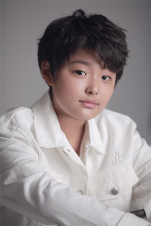 子役パク・サンフン、1000倍の競争率勝ち抜きクォン・サンウの幼少期演じる=映画「鬼手」(提供:OSEN)
