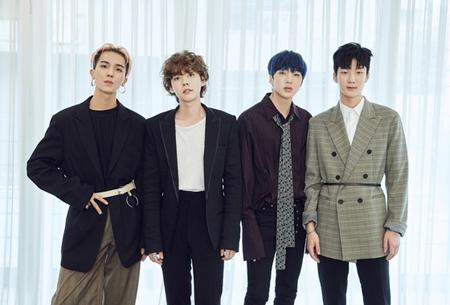 【公式】YG、「WINNER」公演中に「iKON」の映像流し謝罪…「プログラマーの不注意と誤ったファイル管理」