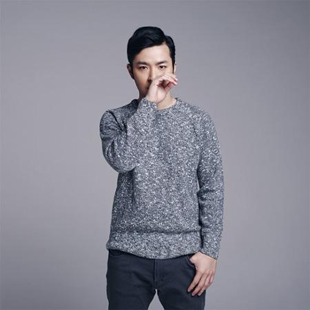 韓国歌手Verbal Jintが新曲のタイトルにガールズグループ「GFRIEND」を連想させるという指摘に公式謝罪した。(提供:OSEN)