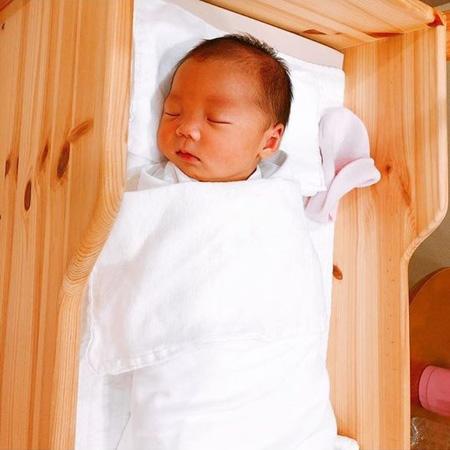「Young Turks Club」出身ソンヒョン、13日に第2子となる女の子誕生(提供:news1)