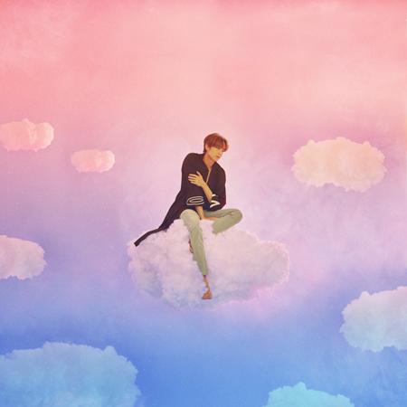 「2PM」NICHKHUNが満を持してソロ作品をリリース! Mini Album「ME」12月19日(水)発売決定(画像:オフィシャル)