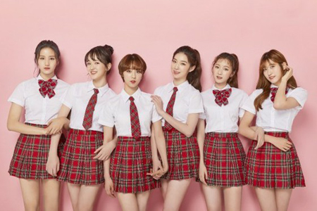 韓国ガールズグループ「Girl's Day」を発掘したイ・ジョンソク代表が来年、新しいグループをお披露目することになった。(写真提供:OSEN)