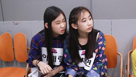 韓国ガールズグループ「TWICE」を輩出したサバイバルオーディション番組「SIXTEEN」を覚えているだろうか? 大手芸能事務所JYPエンターテインメントが企画した番組だ。(写真提供:OSEN)