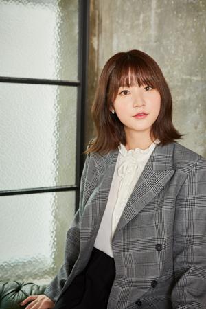 【公式】女優キム・セロン、中央大学演劇映画科の随時選考に合格(提供:OSEN)