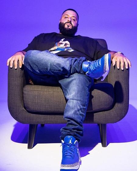世界的ミュージシャンDJキャレド (DJ Khaled)がMBCミュージック「Target : Billboard - KILL BILL」に出演することがわかった。(提供:news1)