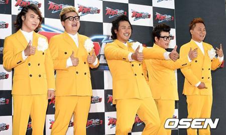 韓国バンド「バラ旅館(チャンミヨグァン)」が解散を知らせた中、イム・ギョンソプ、ペ・サンジェ、ユン・チャンヒョンがfacebookを通じてグループ内の不仲を暴露した。