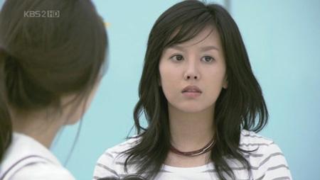 女優パク・チェギョン、飲酒運転事故=免許取り消しレベル(提供:news1)