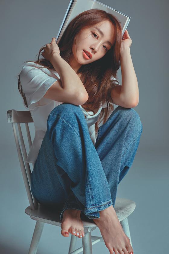 元「KARA 」ニコル、「K-GIRLS FES 2018」のシークレットゲストに(オフィシャル)