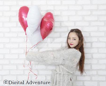 ク・ハラ(KARA)、日本ソロファンミ開催決定! 12月24日・神奈川県民ホール(オフィシャル)