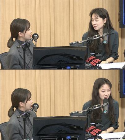 """ナルシャ(Brown Eyed Girls)、""""筋力トレーニング""""の秘訣を明かす「夫を抱えてスクワット」(提供:news1)"""
