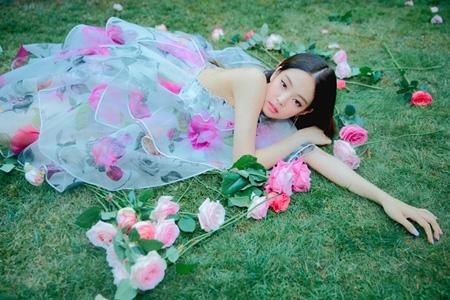 「BLACKPINK」JENNIE、韓国女性ソロ初のiTunes「ワールドワイドソングチャート」1位の快挙達成! (提供:news1)