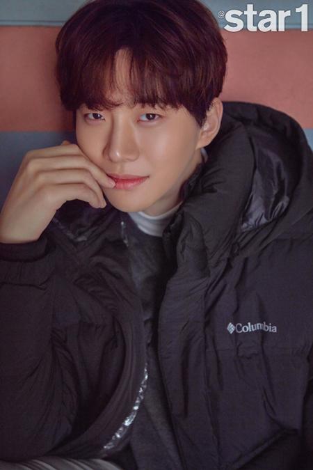 ジュノ(2PM)、10年を共にしたメンバーに言及 「離れると、とても会いたくなる」(画像:OSEN)