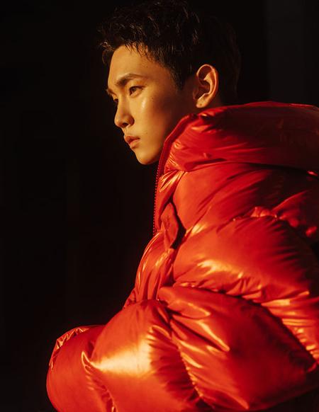 「SHINee」キー、26日に新曲発表しソロ活動を本格化(画像:OSEN)