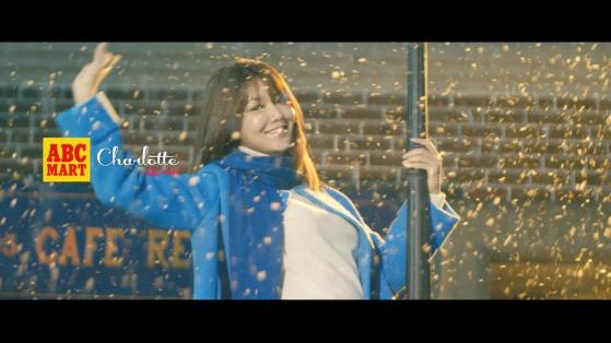 女優スヨン(少女時代)、ソロとして日本CMに初出演! ABC-MART新TVCMが22日よりOA(オフィシャル)