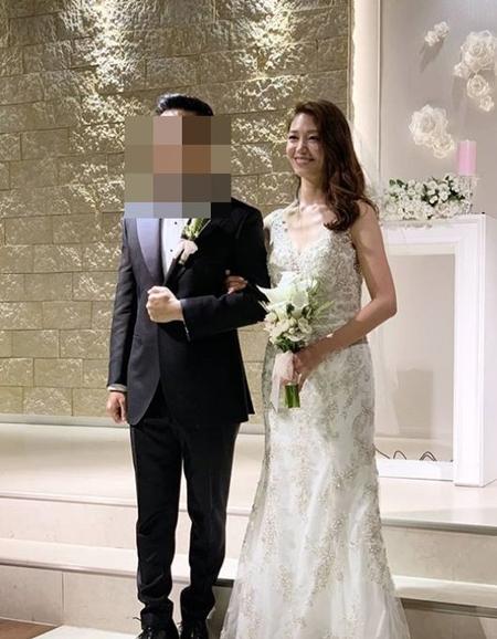 「偉大な誕生2」準優勝者ペ・スジョン、音楽従事者と結婚(画像:OSEN)