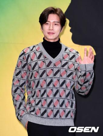 韓国芸能マネジメント協会が、ドラマ「四子」とパク・ヘジン側の騒動について公式立場を明らかにした。(提供:OSEN)