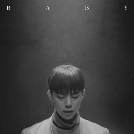 「B.A.P」デヒョン、12月1日にソロ曲公開! (提供:news1)