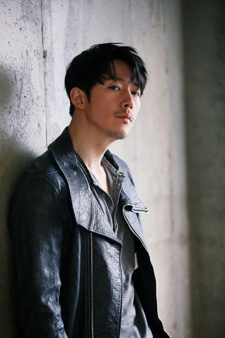 俳優チャン・ヒョク、MBC every1「都市警察」に合流(提供:news1)