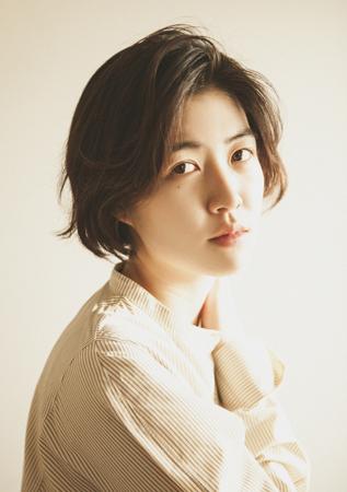 【公式】女優シム・ウンギョン、日本映画「新聞記者」にキャスティング…松坂桃李とW主演(提供:news1)