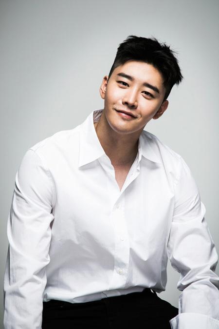 俳優キム・グォン、tvN新ドラマ「サイコメトリーあいつ」に合流=「GOT7」ジニョンと共演へ(提供:news1)