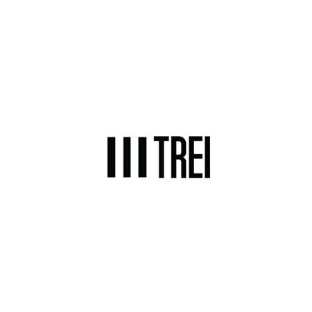 【公式】「EXID」の弟グループ「TREI」、来年初め正式デビュー決定(画像:OSEN)