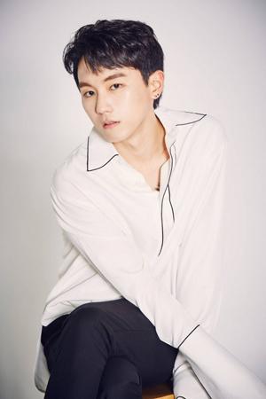 韓国ボーイズグループ「Monday Kiz」元メンバーで歌手のイム・ハンビョルが、今月22日に結婚する。(提供:OSEN)