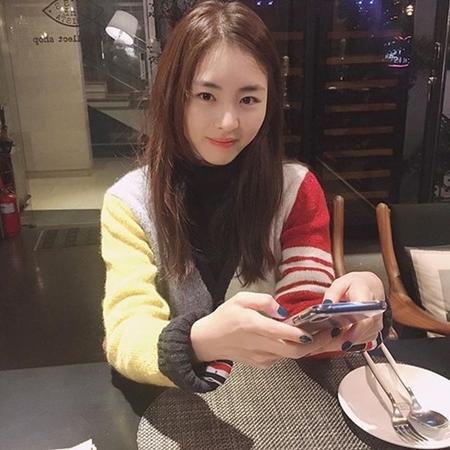 韓国女優イ・ヨニが最近、自身のインスタグラムを開設してファンたちとコミュニケーションを始めた。(写真提供:OSEN)