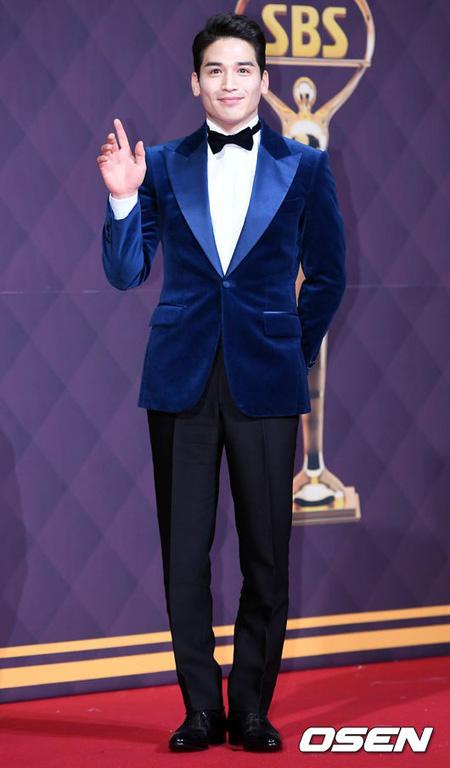 一般人との交際認めた俳優ユ・ゴン側 「結婚はまだ、温かく見守ってほしい」