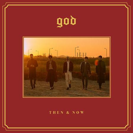 「god」がパク・チニョンとタッグを組み、20周年スペシャルアルバムをリリースする。(提供:news1)