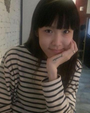 【公式】歌手メン・ユナ、心臓まひにより死去…享年29「音楽創作へのストレス以外に持病はなかった」(提供:OSEN)