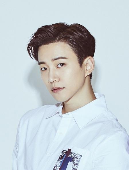 「2PM」ジュノ、tvN新ドラマ「自白」主人公に確定(提供:news1)
