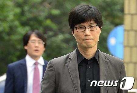 """""""医療ミス""""故シン・ヘチョルさんの執刀医に12億ウォンの賠償命令=控訴審"""