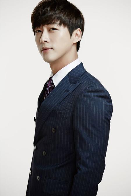 俳優ナムグン・ミン、「ドクタープリズナー」出演確定=初のメディカルドラマに挑戦(画像:OSEN)