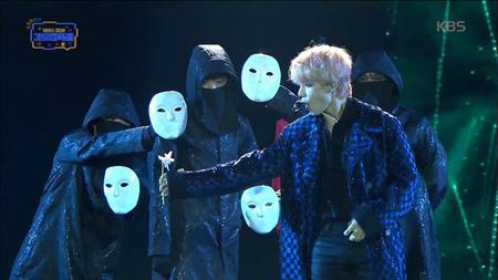 韓国芸能事務所BigHitエンターテインメントから、「防弾少年団」以来7年ぶりに新人ボーイズグループがデビューする。(写真提供:OSEN)