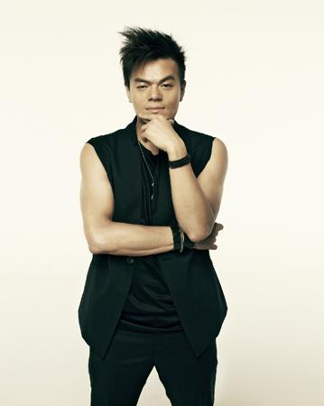 JYP×ソニー・ミュージック、全員日本人のガールズグループ制作開始…パク・チニョンが来月会見へ(提供:OSEN)