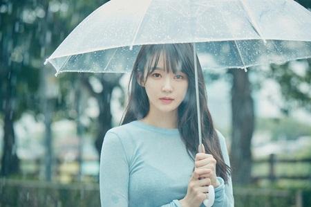 「ダビチ」カン・ミンギョン、デビュー初のソロアルバムを発売へ(提供:news1)