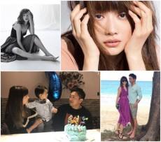 モデルのヨンア、バラエティ「妻の味」出演へ=16年ぶり韓国活動に復帰(画像:OSEN)