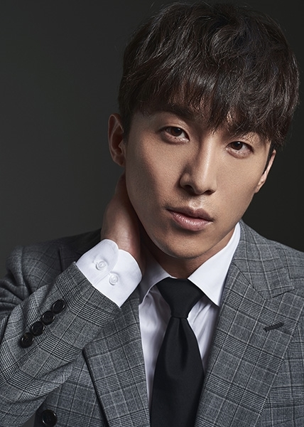 「BIGBANG」SOLの兄で俳優のドン・ヒョンベ、「皇后の品格」合流へ(画像:OSEN)
