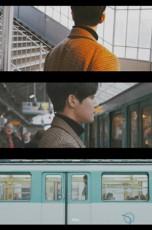 韓国歌手兼俳優のキム・ヒョンジュンが、歌手活動のために個人レーベルを設立した。(写真提供:OSEN)