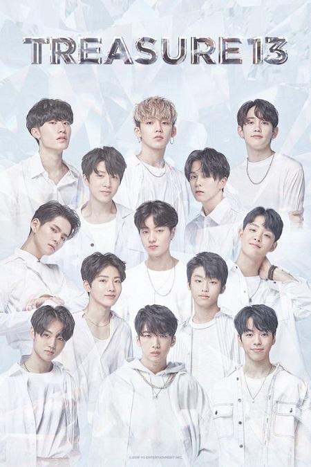 【全文】ヤン代表、「YG宝石箱」の新人グループに関する詳細発表…「まずは13人でデビュー」(提供:OSEN)