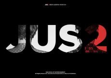 「GOT7」、新ユニット「Jus2」を結成…参加メンバーは誰? (提供:news1)