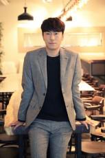 俳優イ・シオン、新ドラマ「アビス」出演を確定=ルックスは満点でも女性に前では草食な刑事役に(画像:OSEN)