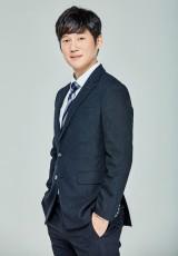 「私の男の秘密」DVDリリース記念…主演ソン・チャンウィのインタビュー到着! (オフィシャル)