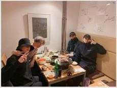 """韓国ボーイズグループ「防弾少年団」、「SEVENTEEN」、「GOT7」、「ASTRO」メンバーの""""97ライン""""での集まりが豪華すぎると話題になっている。(写真提供:OSEN)"""