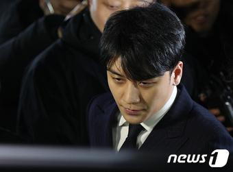 V.I(BIGBANG)の入隊、延期「許可するべき」=NGO軍人権センター