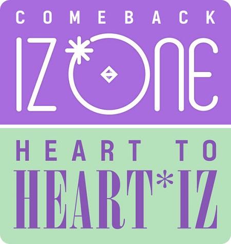 Mnet、「IZ*ONE」カムバックショーを来月1日に全世界同時中継(提供:OSEN)