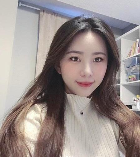 故チャン・ジャヨン事件の証人である女優ユン・ジオが一部悪質な書き込み者に対する善処の意思を明かし、忠告した。(提供:OSEN)